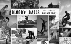 bloody-balls.jpg