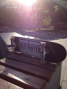 destroyer_skateboards_gongadze.jpg