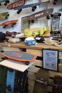 ussr_skateboard_museum_3.jpg