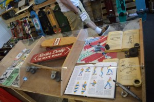 ussr_skateboard_museum_9.jpg