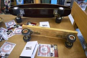 ussr_skateboard_museum_7.jpg