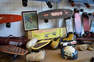 ussr_skateboard_museum_11.jpg