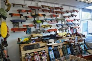 ussr_skateboard_museum_12.jpg