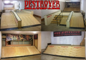 destroyer-skatepark-ad.jpg