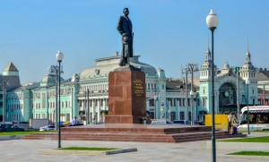 tverskaya_zastava_22-800x518.jpg
