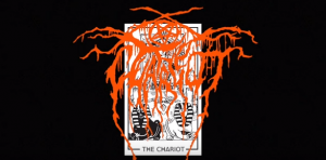 chariot_seven_minsk.png