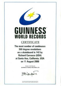 richy_carrasco_guinness_360_record_certificate_2000.jpg