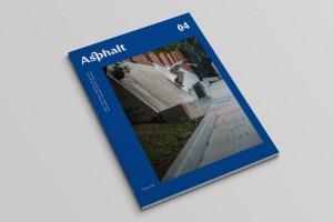 asphalt4.jpg