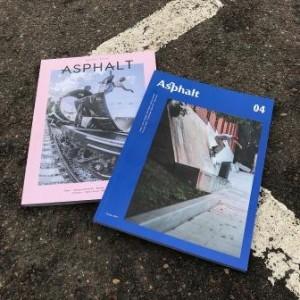 asphalt_minsk8.jpg