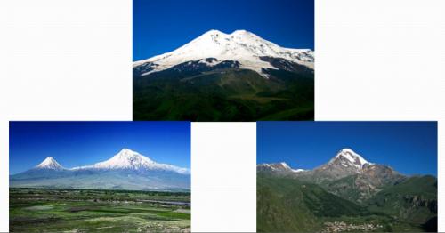 kavkaz.png