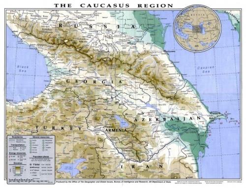 detailed_physical_map_of_caucasus_region_-_kopiya.jpg