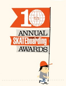 300-the_10th_annual_transworld_skateboarding_awards.jpg