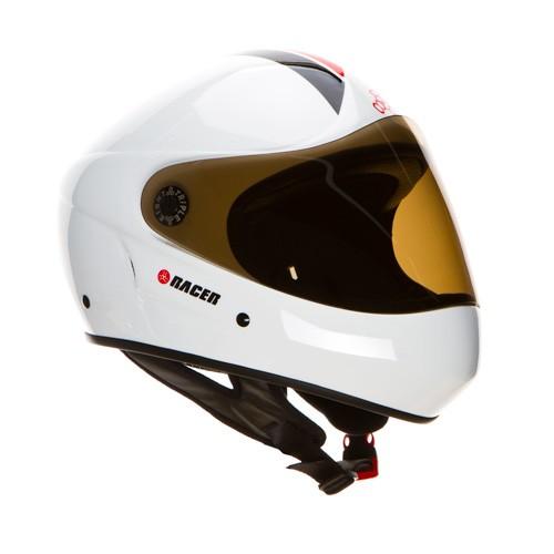 racer_white_1.jpg
