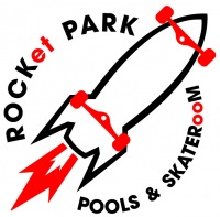 rocket_park.jpg